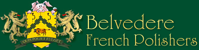 French Polishers Ipswich